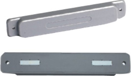 UHF ABS抗金属RFID电子标签